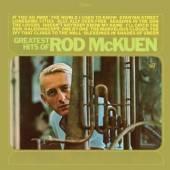 MCKUEN ROD  - CD GREATEST.. -EXPANDED-