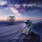 LONELY ROBOT  - CD UNDER STARS