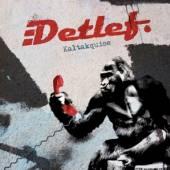 DETLEF  - VINYL KALTAKQUISE [VINYL]