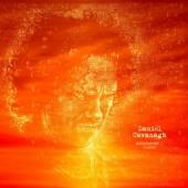 CAVANAGH DANIEL  - CD MONOCHROME COLOUR EDITION