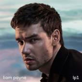 PAYNE LIAM  - CD LP1