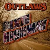 OUTLAWS  - 2xVINYL DIXIE HIGHWAY (2LP) [VINYL]