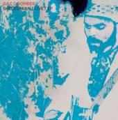 COOMBES GAZ  - VINYL SHELDONIAN LIVE -EP/LIVE- [VINYL]