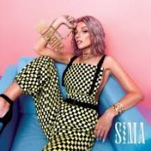 SIMA  - CD BOMBIM