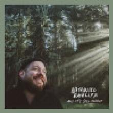 RATELIFF NATHANIEL  - CD AND IT'S STILL ALRIGHT