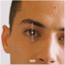 EDEN  - CD NO FUTURE