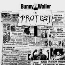 WAILER BUNNY  - VINYL PROTEST -HQ- [VINYL]