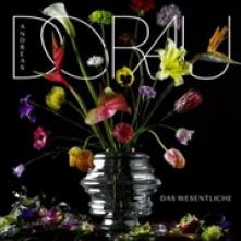DORAU ANDREAS  - CD WESENTLICHE -LTD-