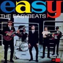 EASYBEATS  - VINYL EASY -HQ- [VINYL]