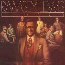 RAMSEY LEWIS  - CD LEGACY