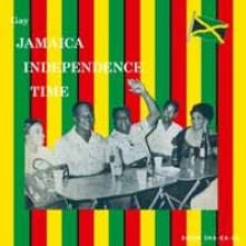 VARIOUS  - VINYL GAY JAMAICA.. -COLOURED- [VINYL]