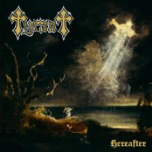 TYRANT  - CD HEREAFTER
