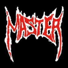 MASTER  - CD+DVD MASTER (2CD)