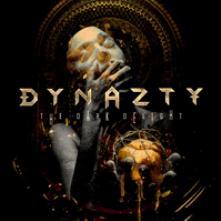 DYNAZTY  - CDD THE DARK DELIGHT