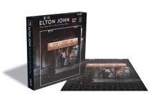 ELTON JOHN  - PUZ DON'T SHOOT ME I..