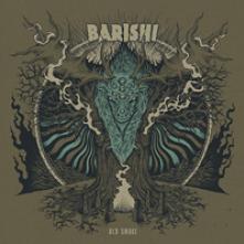 BARISHI  - CD OLD SMOKE