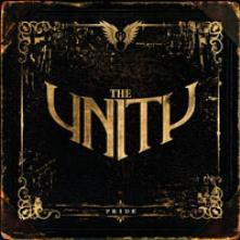 UNITY  - CD PRIDE