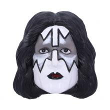 KISS  - MAGN THE SPACEMAN (5.2CM MAGNET)