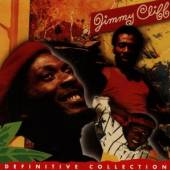 CLIFF JIMMY  - CD DEFINITIVE COLLECTION