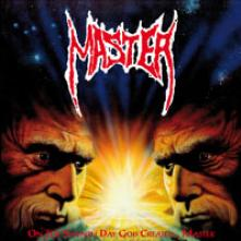 MASTER  - CD+DVD ON THE SEVENT..