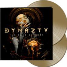 DYNAZTY  - 2xVINYL THE DARK DELIGHT [VINYL]