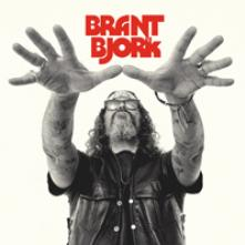 BRANT BJORK  - CDD BRANT BJORK