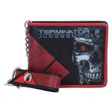 TERMINATOR 2  - WLT TERMINATOR 2 (WALLET)
