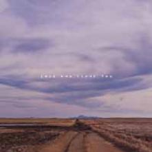 100 MILE HOUSE  - VINYL LOVE AND LEAVE YOU [VINYL]