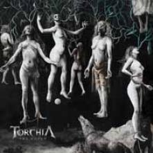 TORCHIA  - CDD THE COVEN (LTD.DIGI)