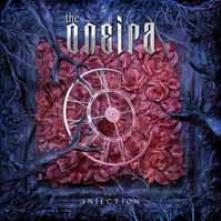 ONEIRA  - VINYL INJECTION [VINYL]