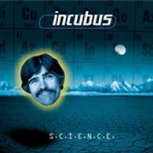 INCUBUS  - 2xVINYL SCIENCE (180..