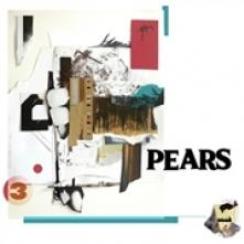 PEARS  - CD PEARS