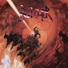 BÜTCHER  - CD 666 GOATS CARRY MY CHARIOT