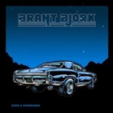 BJORK BRANT  - VINYL GODS &.. -REISSUE- [VINYL]