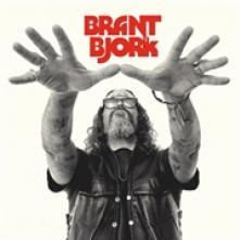 BJORK BRANT  - VINYL BRANT BJORK-COLOURED/LTD- [VINYL]
