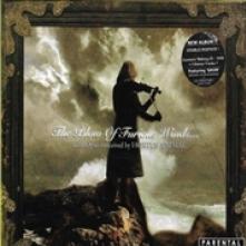 HORTUS ANIMAE  - 2xCD+DVD BLOW OF.. -CD+DVD-