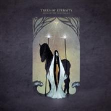 TREES OF ETERNITY  - VINYL HOUR OF THE NIGHTINGALE [VINYL]