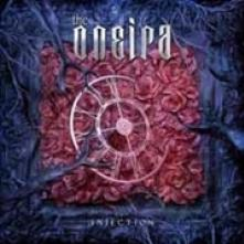 ONEIRA  - CD INJECTION