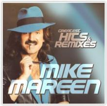 MAREEN MIKE  - VINYL GREATEST HITS & REMIXES [VINYL]