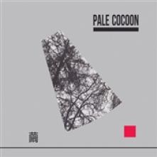 PALE COCOON  - CD MAYU -REMAST-