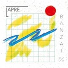 LAPRE  - VINYL BANZAI [VINYL]