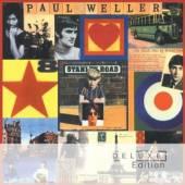 WELLER PAUL  - 3xCD STANLEY ROAD [DELUXE]