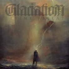 GLACIATION  - CD ULTIME ECLAT