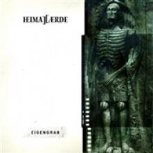 HEIMATAERDE  - CD+DVD EIGENGRAB (2CD)