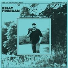 FINNIGAN KELLY  - VINYL TALES PEOPLE.. -COLOURED- [VINYL]