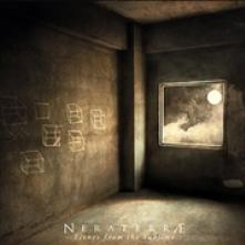 NERATERRAE  - CD SCENES FROM THE SUBLIME