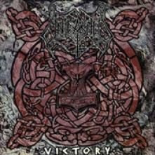 UNLEASHED  - CD VICTORY