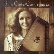 CARTER CASH JUNE  - VINYL PRESS ON [VINYL]