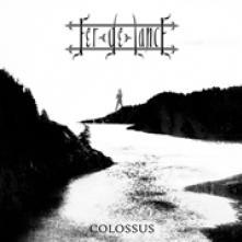 FER DE LANCE  - MCD COLOSSUS