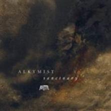 ALKYMIST  - VINYL SANCTUARY [VINYL]